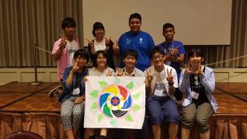 mandala_group 7